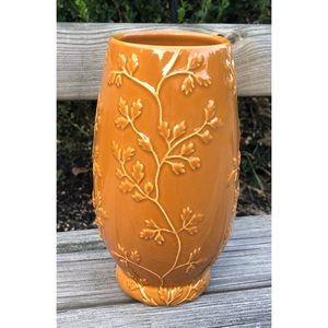Hallmark Vase